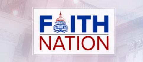 Faith Nation.png