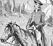 David_Brainerd_on_horseback_edited.jpg