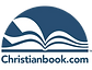 aaChristianbook.png