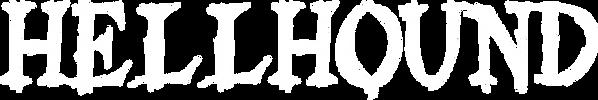 hellhound short logo.png