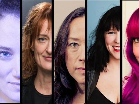5 Female Horror Directors You Can Watch Right Now - Matt Butler
