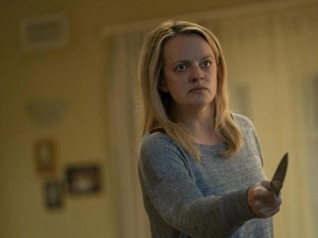 6 Modern Horror Movies Snubbed by the Academy Awards - Matt Butler