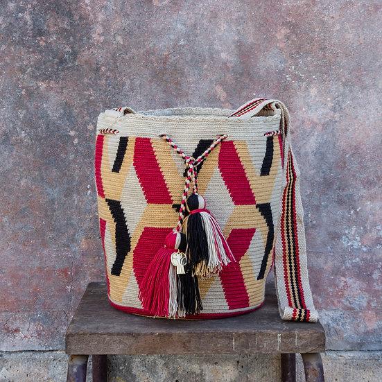 Arroyito Bag