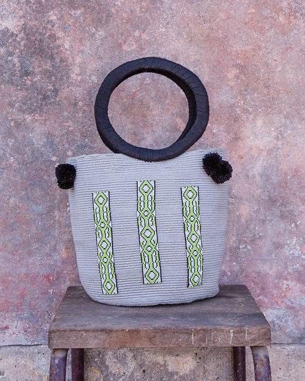 Chia Bag