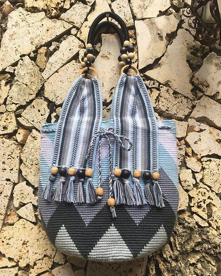 Chinchorro Bag