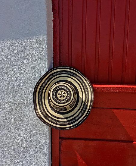 Curramba Hat