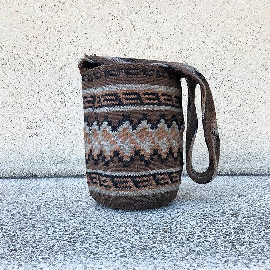 Sierra Bag Small