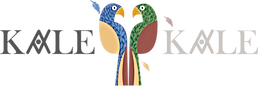 logo kale kale accessories