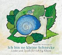 schnecke_cd.jpg