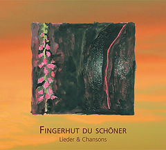fingerhut_cd.jpg