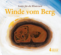 winde_cd.jpg