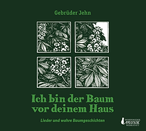 Baum CD Cover.png