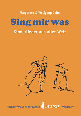 Sing mir was