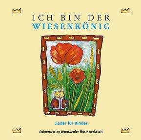 wiesenkoenig_cd.jpg
