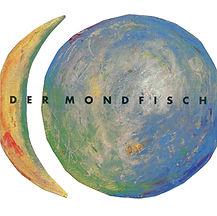 Mondfisch-CD-groß.jpg