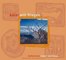 Adler_CD-1_bearbeitet.jpg