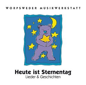 sternentag_cd.jpg
