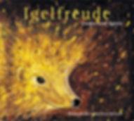 igelfreude_cd.jpg