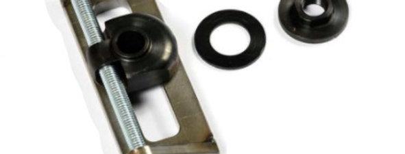 Frame Side Track Bar Adjuster
