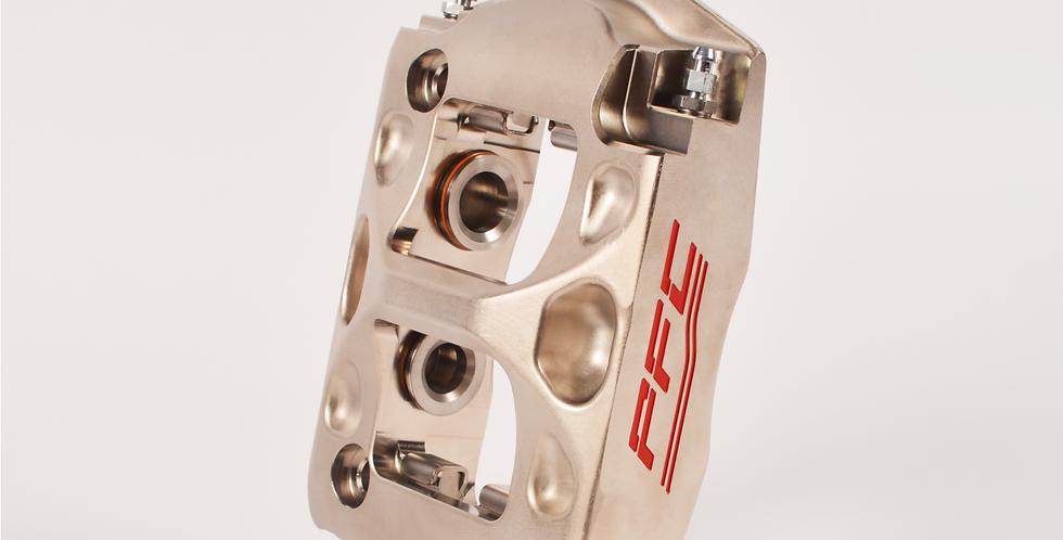 24 Series racing caliper