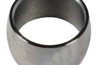 Upper Ball Joint Ring