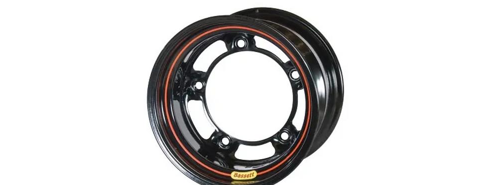 Wide 5 Bassett Wheel