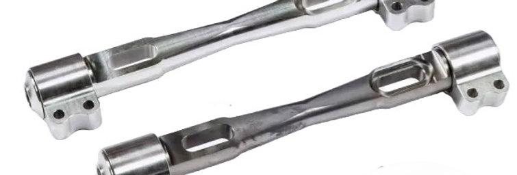 A-Frame Shaft