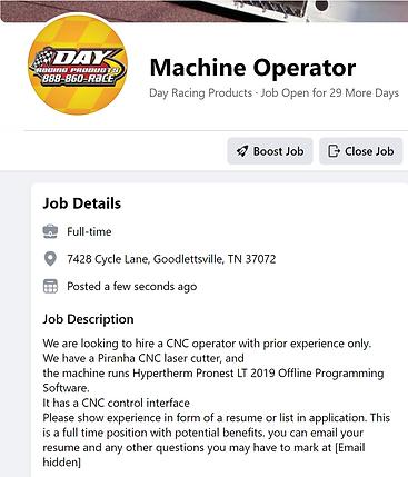 machinejob.PNG