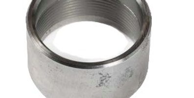 Lower Ball Joint Ring