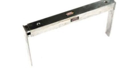 Stagger Stick