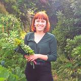 Rosemary garden_edited.jpg
