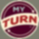 MT_Logo-1281.png