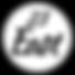 23 East Logo