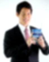 【社会起業家・小松雄也】2.jpg