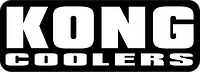 KONG-Cooler-wordmark.png