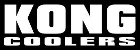 KONG-Cooler-wordmark.png