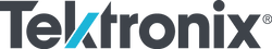New_Tektronix_Logo.png