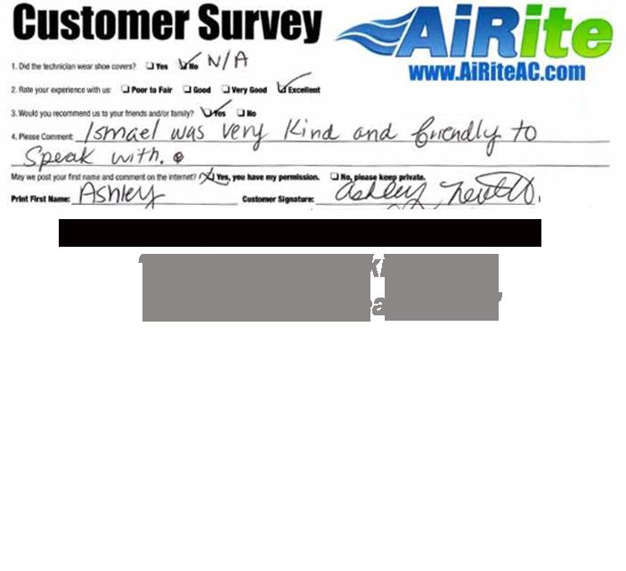AiRite AC Survey 003