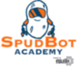 SpudBot Logo 3.png