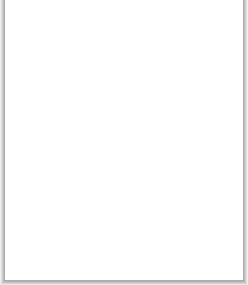 AiRite AC Page field 1125X980.jpg