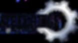 Steel Ridge Logo.png