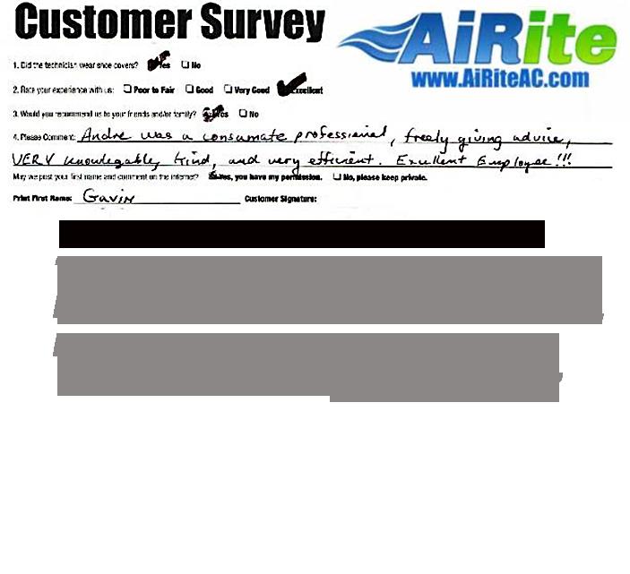 AiRite AC Survey 006
