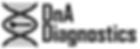 DNA 2nd Logo.PNG