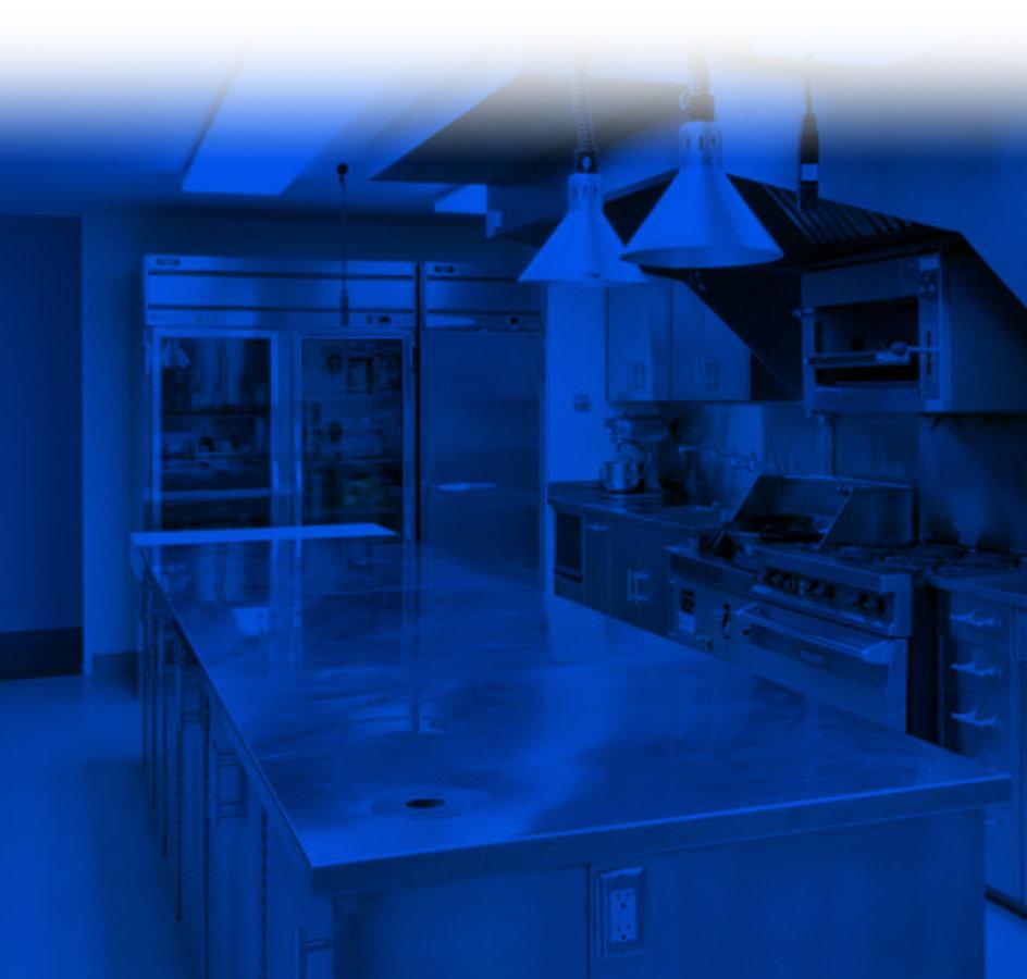 stainless-steel-kitchen_000 Blue 003.jpg