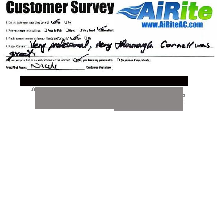 AiRite AC Survey 010