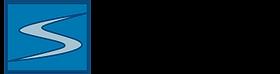 Sakrisson-Plumbing---Logo---2019.png