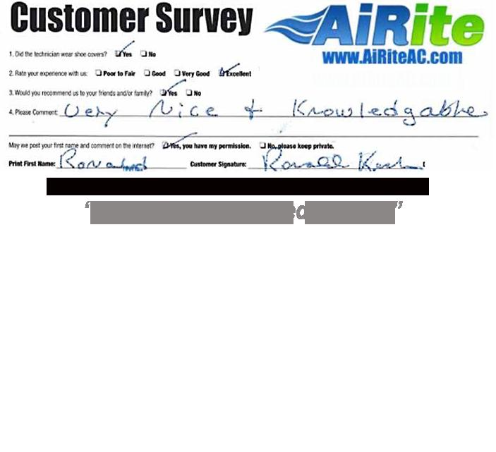 AiRite AC Survey 002
