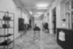 SMETANAQ0067.jpg