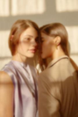 peskova_shotbyus_010_web.jpg