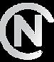 LogoBullet.png